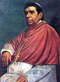 DOM-LUIS-ANTONIO-DOS-SANTOS
