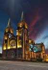 catedral-fortaleza
