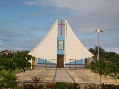 Igreja-de-Tabuba