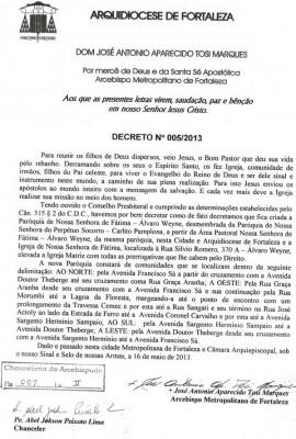 PARÓQUIA-DE-FÁTIMA---ALVARO