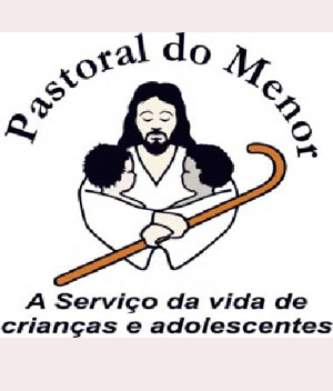 Pastoral-do-Menor_-Logo