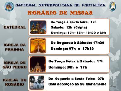 catedral_progamaçao
