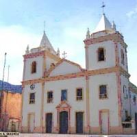 igreja-de-maranguape