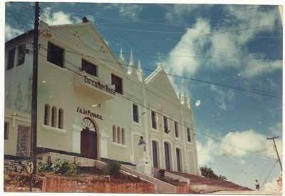 igreja-de-pacoti