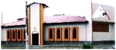 igreja-do-eusébio_g