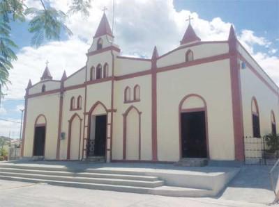 igreja-ocara_grande