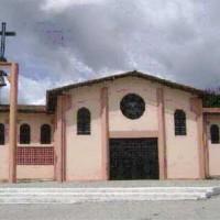 igreja_de_Itaitinga