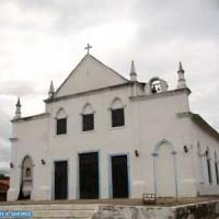 igreja_de_guaiuba_