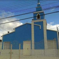 igreja-de-Pajuçara_