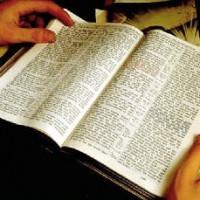 biblia_sagrada1