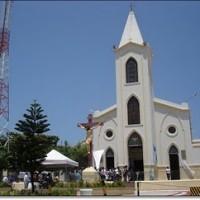 Igreja_Piedade_01