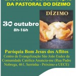 cartaz_pastoral do dizimo (2)