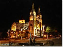 CATEDRAL 2011
