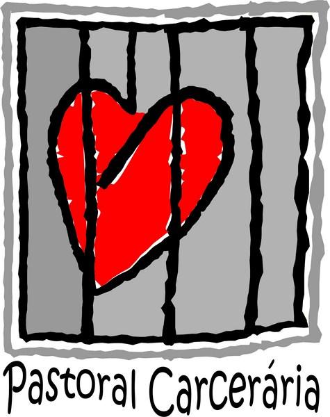 Pastoral-Carcerária1