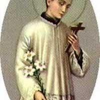 São-Luiz-Gonzaga