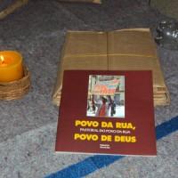 livro-povo-da-rua-01