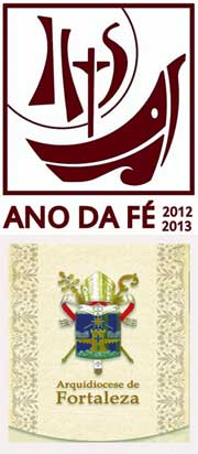 Ano-da-fé_arquidiocese-de-f