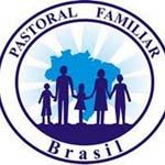 Pastoral-Familiar-Símbolo-200x2001
