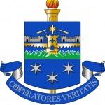 LogoFCF