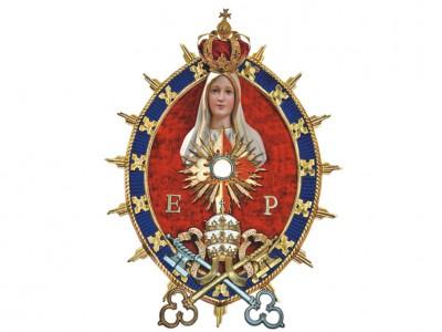 Medalhão-Arautos