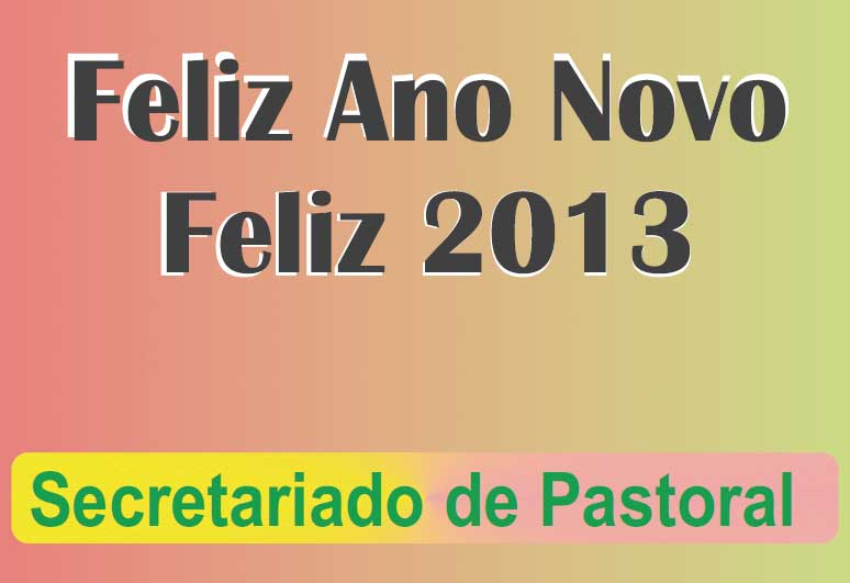 feliz-2013-_g