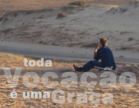 todavocacao_12