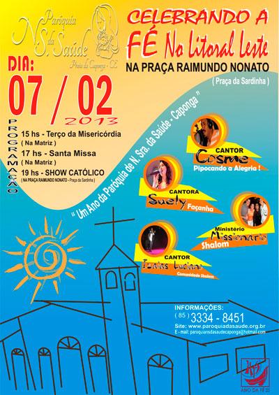 CARTAZ-01-ANO-DA-PARÓQUIA-Pronto400
