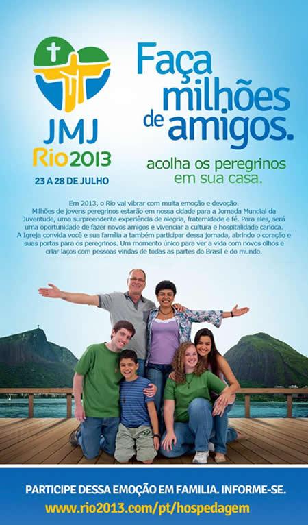 Campanha_de_Hospedagem_JMJ_2013