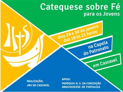 Catequese-G
