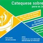 Catequese-p
