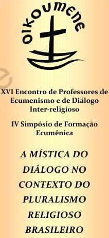 Folder_Simposio_Ecumenismo_FEV2013