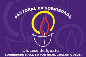Pastoral_da_Sobriedade300