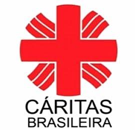 caritasbrasileira