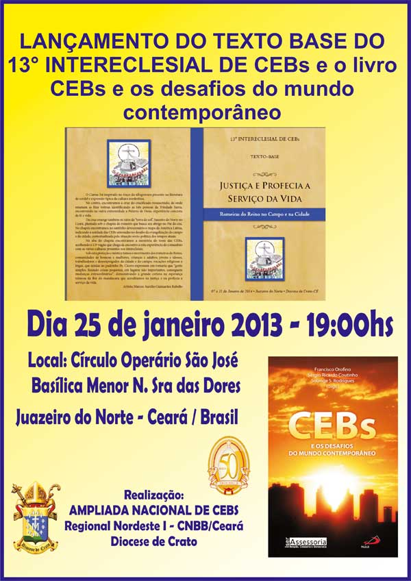 cebs-texto_base_13-_-g