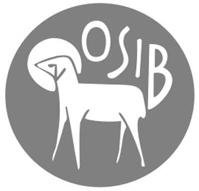 osib_g