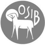 osib_p