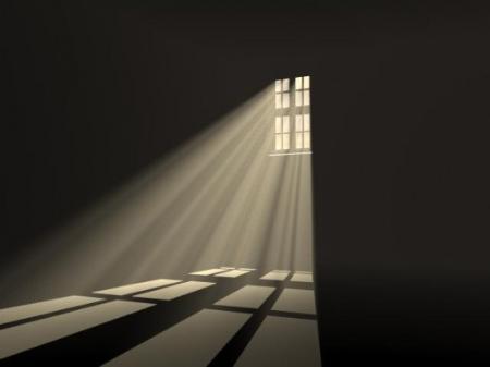 pastcarceraria