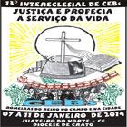 13º Intereclesial de CEBs