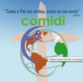 COMIDI