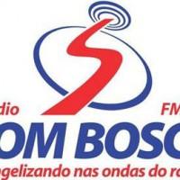 FM_DOM_BOSCO_FORTALEZA400