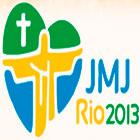 JMJ-RIO-200140