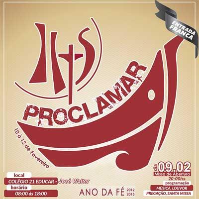 Proclamar-2013_1