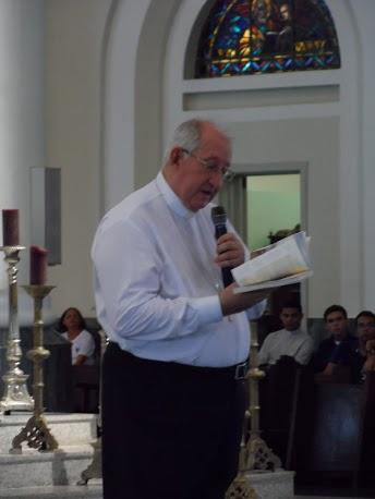 arcebispocat