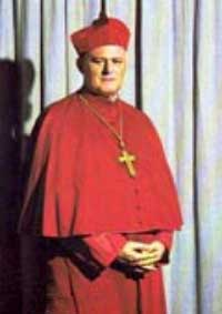 dom-Aloisio-Cardeal-Lorsche