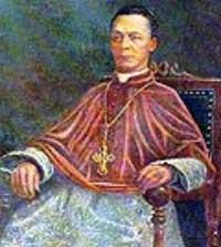 dom-Joquim-José-Vieira