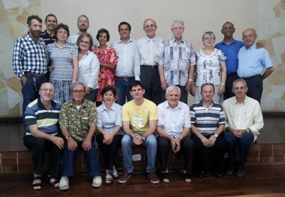 encontro_comissão_de_liturgia_26.02