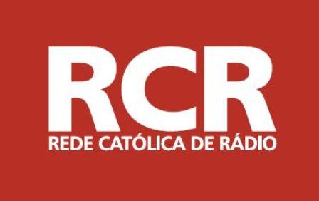 logoRCR