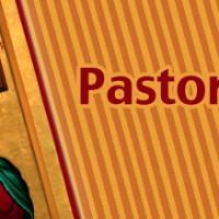 pastoralvocacional