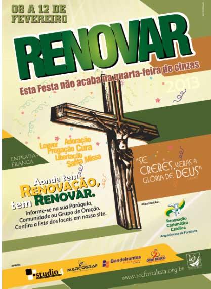 renovar_