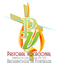Pastoral-Vocacional200